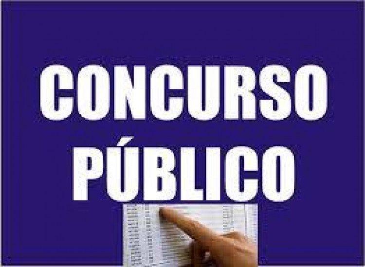 TJMT abre prazo de inscrição de concurso público para 168 vagas