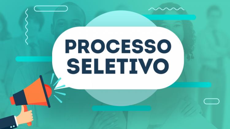 28 de novembro é o prazo final para inscrição para o Processo Seletivo da Prefeitura de Rio Branco